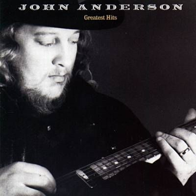 Found Swingin By John Anderson With Shazam Have A Listen Http Www Shazam Com Discover Track 44464613 Country Music Videos Songs Greatest Hits