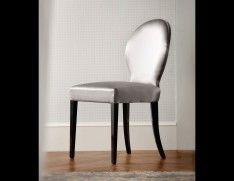 Costantini Sedie ~ Nella vetrina costantini pietro four seasons 9244s italian chair