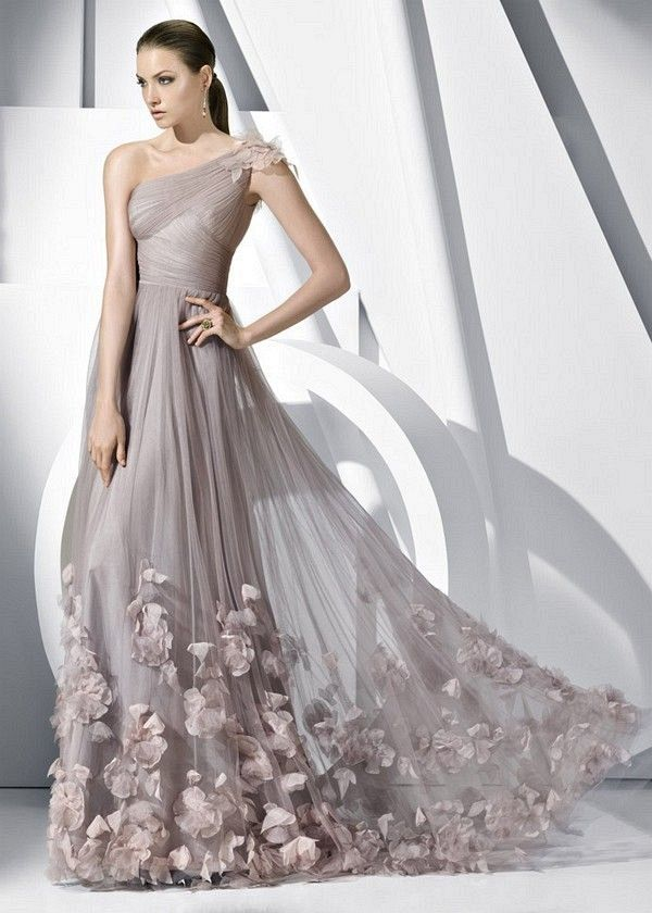Hermiones Kleid Kap 305