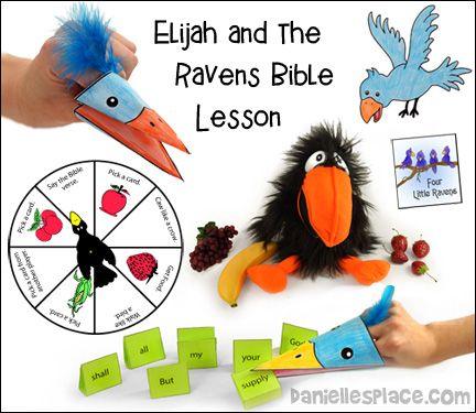 The Elijah Project - Posts | Facebook