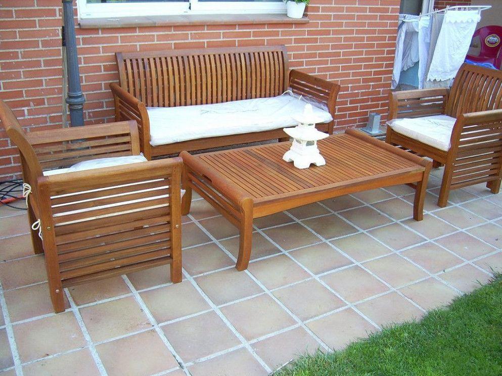 Muebles De Jardin Outdoor Furniture Sets Outdoor Furniture Home Decor