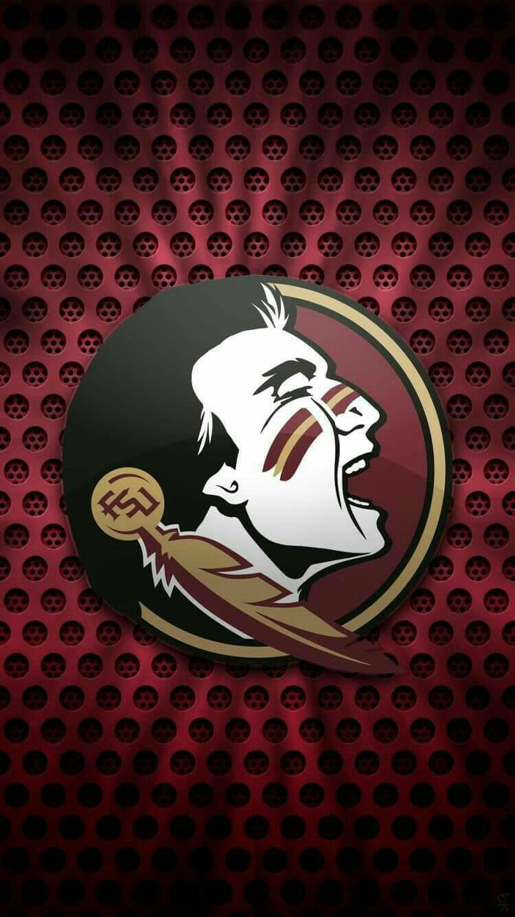 Fsu Mesh Type Background Florida State Seminoles Football Florida State Football Fsu Seminoles Football