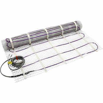 Premier Floor Warming System | Heating systems, Flooring ...