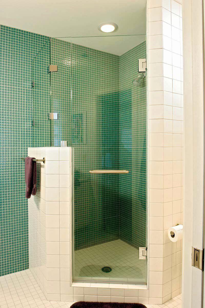 Adding Shower To Half Bathroom Luxury Fitting A Shower Into A Small Bath Floorpl 1000 Bathroom Design Small Modern Bathroom Closet Designs Small Bath