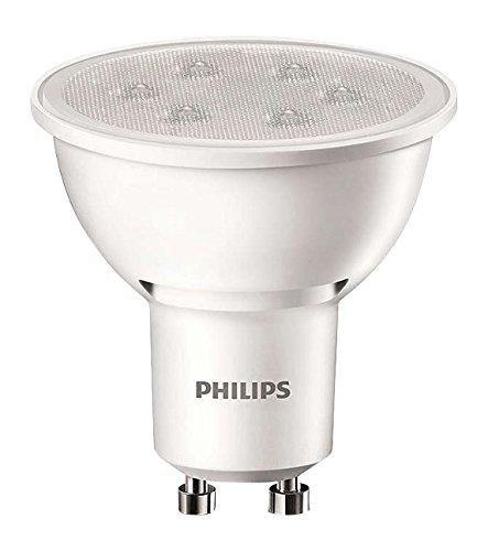 Oferta: 19.00€. Comprar Ofertas de Philips Pack de 3 Bombillas LED ...