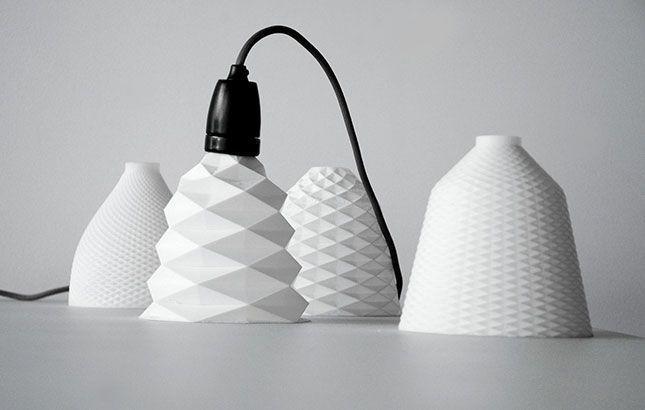 3D Print Design 3d printing 3d drucker, 3d prints, 3d