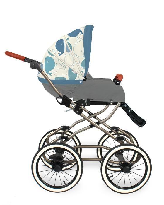 atelier kollektion kinderwagen kinder wagen und kinder. Black Bedroom Furniture Sets. Home Design Ideas