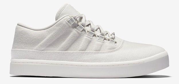 competitive price a8ac1 45571 Nike Air Jordan Westbrook 0 Low SZ 10.5 Light Bone Sail Light Bone  850772-015