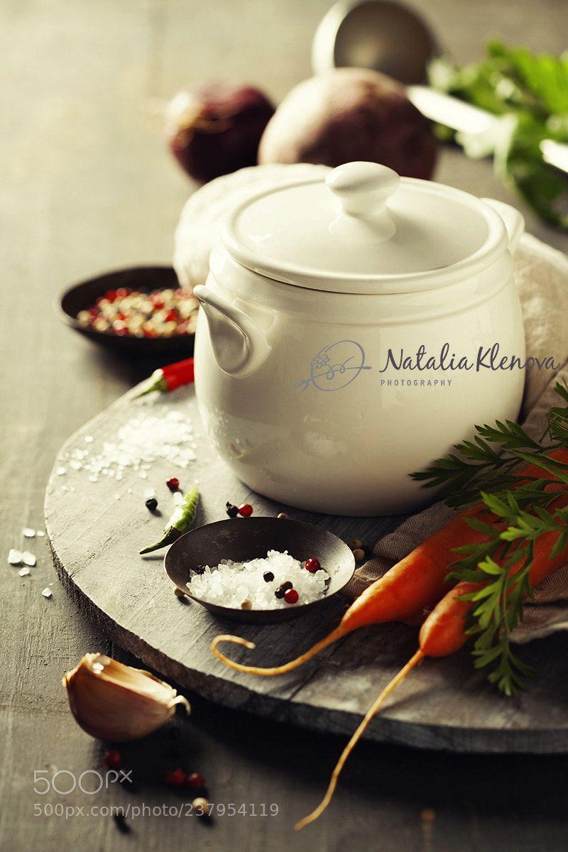фотогалерея www.MaloFotok.ru   Pumpkin recipes dinner