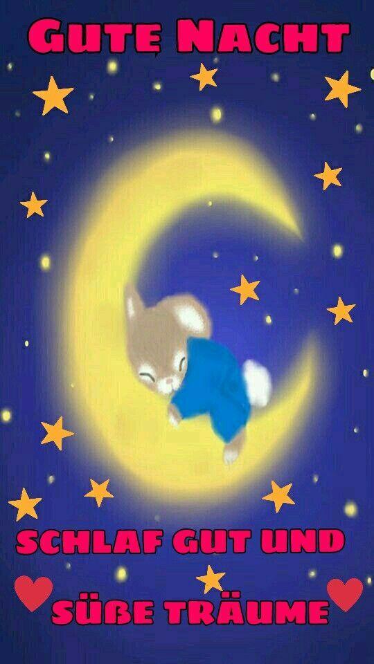 Liebe Gute Nacht Grüße | Gute nacht, Liebe gute nacht