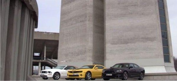 Pure Muscle Car Sound Tophotcars Pinterest Car Sounds Dodge