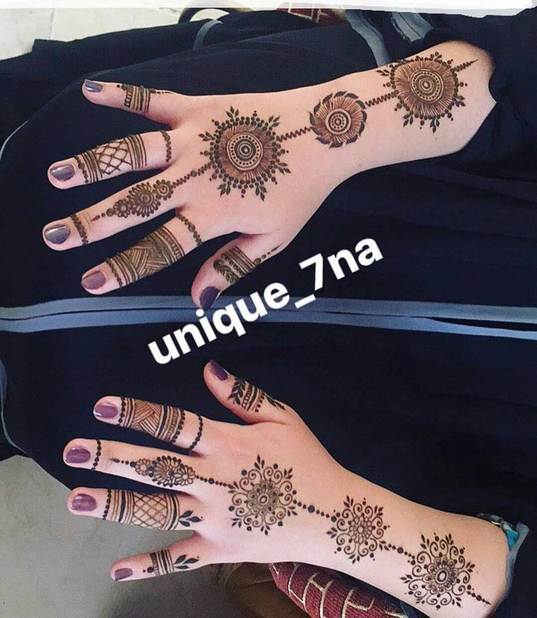 Unique 7na Abaya Show Abaya Show حناء حنايات الحناء رسم نقش فن موضه ديزاين الامارات ابوظبي مشاركه دبي تصويري Hand Henna Henna Designs Henna Hand Tattoo