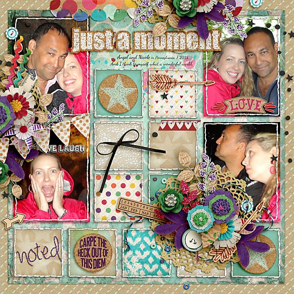 Just-a-Moment-what A Wonderful World Pocket Stories 5 Templates by Etc. by Danyale http://the-lilypad.com/store/Pocket-Stories-5-Templates.html  Love Out Loud Kit - Feb BYOC http://the-lilypad.com/store/Love-Out-Loud-Kit.html  XOXO - Digital Scrapbooking Kitby Kristin Aagard Designs http://the-lilypad.com/store/digital-scrapbooking-kit-xoxo.html  just a momentpretties|by ForeverJoy Design http://the-lilypad.com/store/FJ-JUST-A-MOMENT-PRETTIES.html  just a moment papers|by ForeverJoy Designs