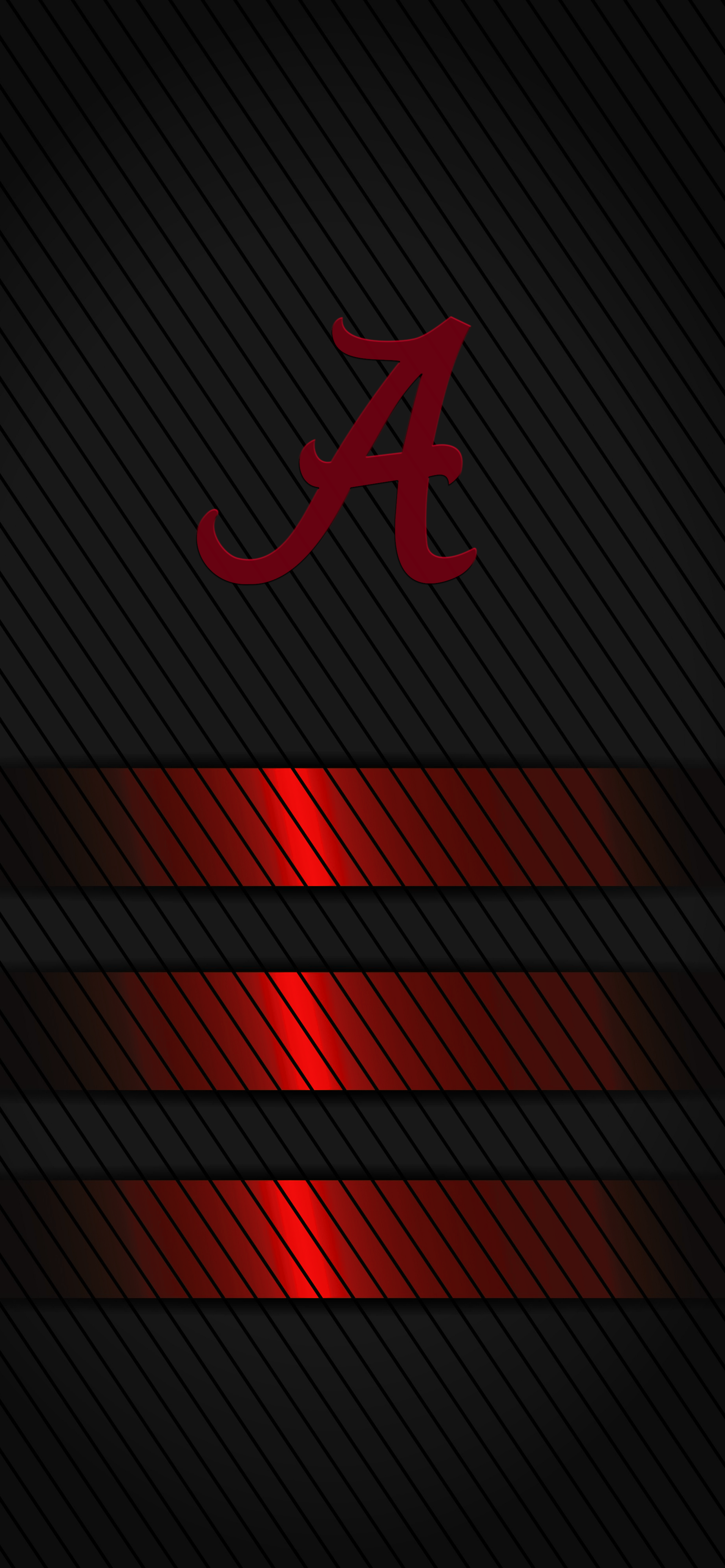 Modern 5 Alabama Crimson Tide Alabama Crimson Tide Logo Crimson Tide Football