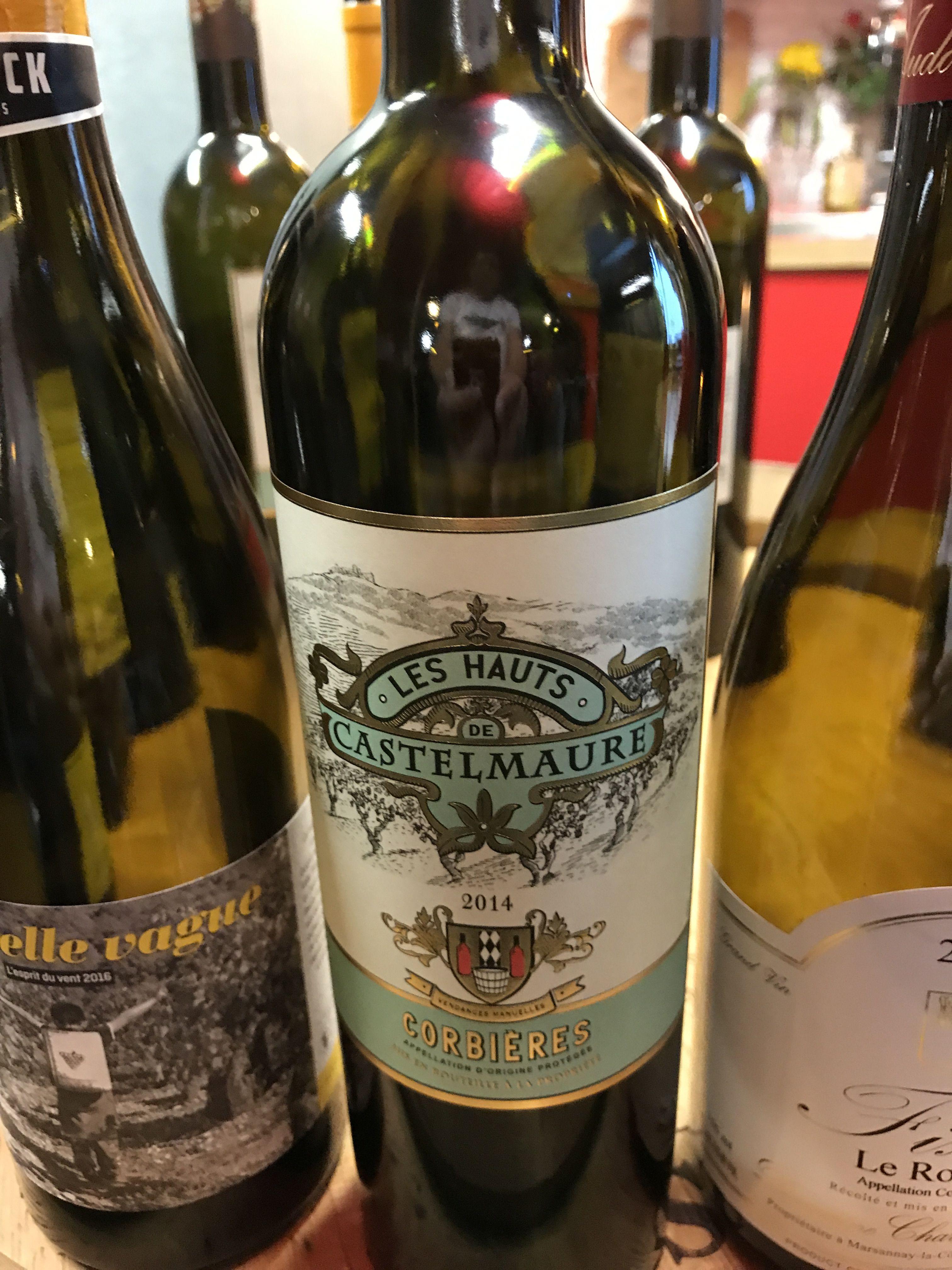 Lichte Rode Wijn : Wijn is langer houdbaar dan je denkt koken eten ad