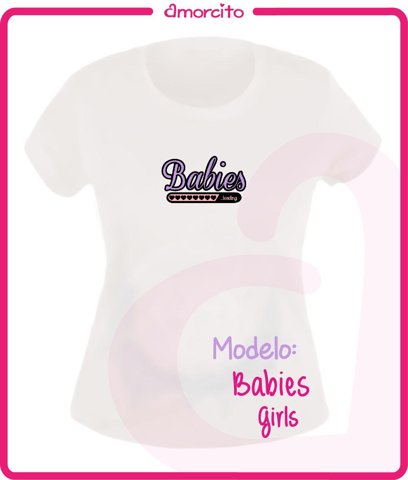 ¿Tienes #boutique? Solicita ser distribuidor de Amorcito: amorcito.mexico@gmail.com  #Ropa #embarazo #Moda #embarazada #tshirts #maternity #pregnant #pregnancy #preggo #apparel #clothing #outfit #twins