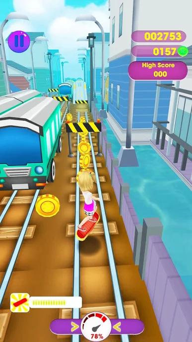 لعبة صب واي جوجو سيوا التطبيقات على Google Play Jojo Jojo Siwa Cool Stuff