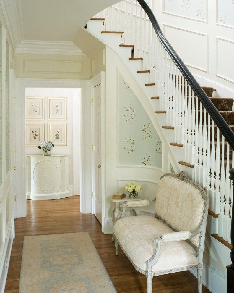 home interior design stairs%0A settee under the stairs