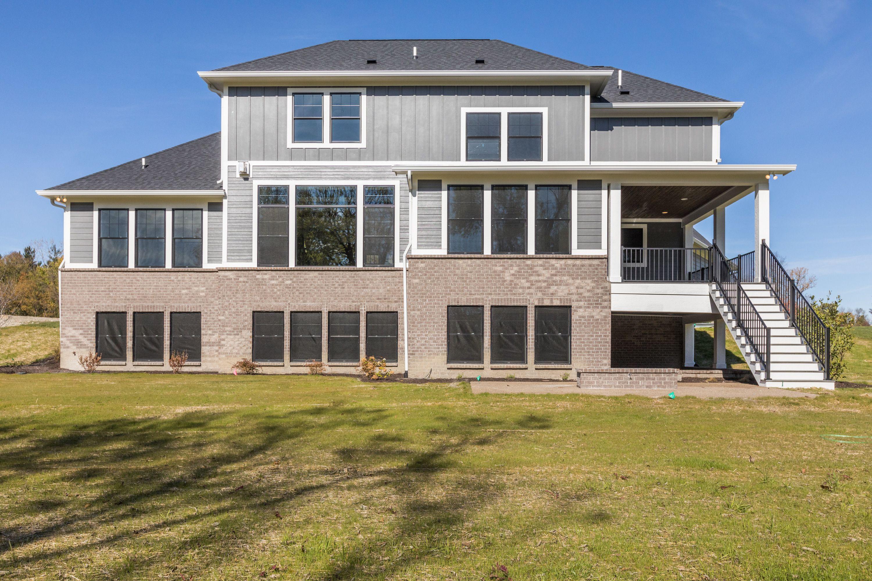 G G Custom Homes Maple Ridge Build Custom Home Builders Custom Homes House Exterior