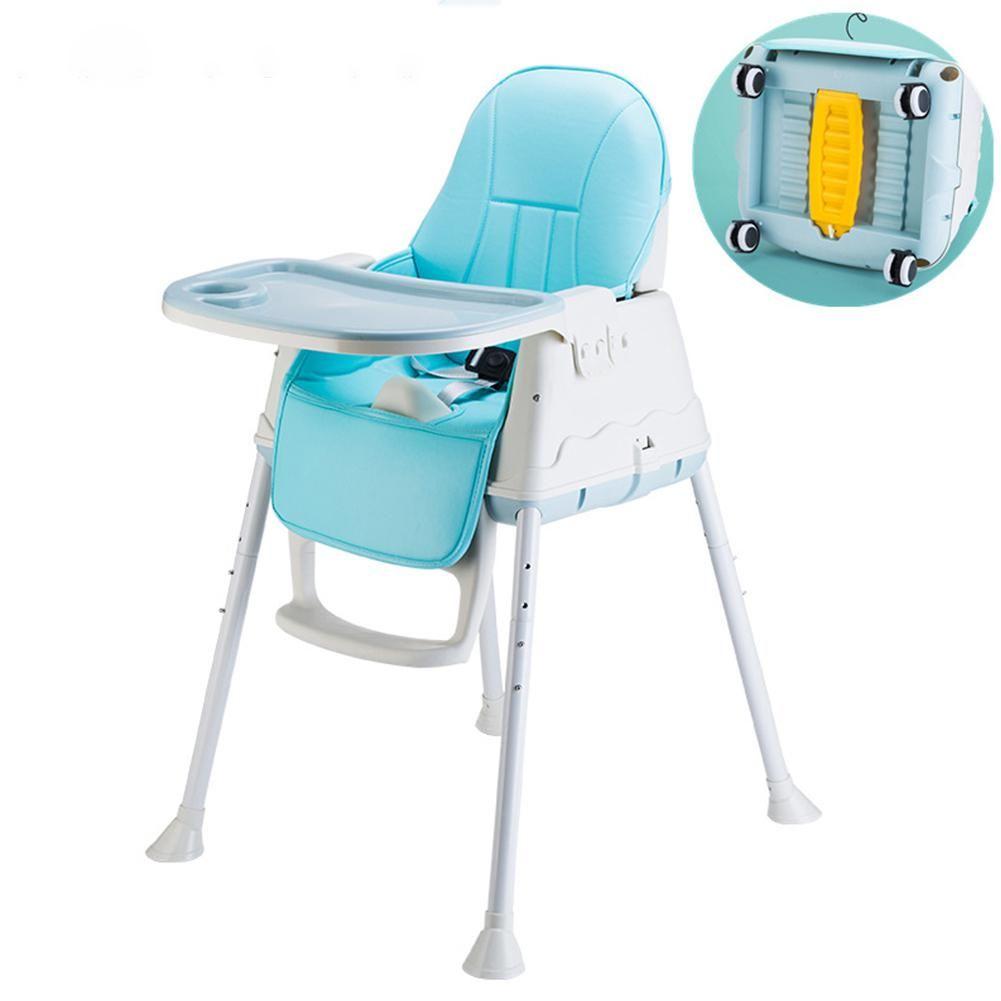 Buy kidlove multifunctional adjustable baby kids high