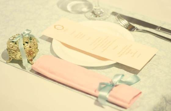 azul e rosa, casamento civil, civil wedding, jantar de casamento, Mini Casamento, Mini Wedding, pink and blue, Rococó, simplicidade., simplicity, tons pasteis, macarons, lembrancinhas, party favor, mesa de jantar.