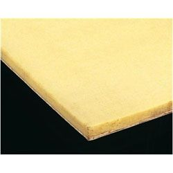 All Natural Wide Belt Abrasive Cleaning Pad 15 X 20 X 3 4 Belt Sander Sanding Cleaning