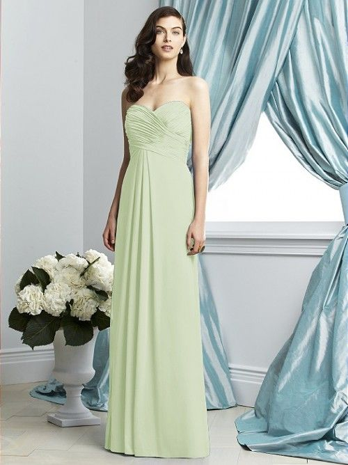 The Dessy Collection Is Available At Bridal Cottage In North Little Rock Arkansas Bridesmaid GownsBridesmaid