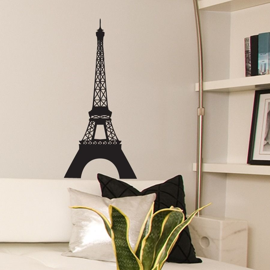 Torre Eiffel En Paredes Buscar Con Google Torre Eiffel Torres Torre Eiffel Tumblr