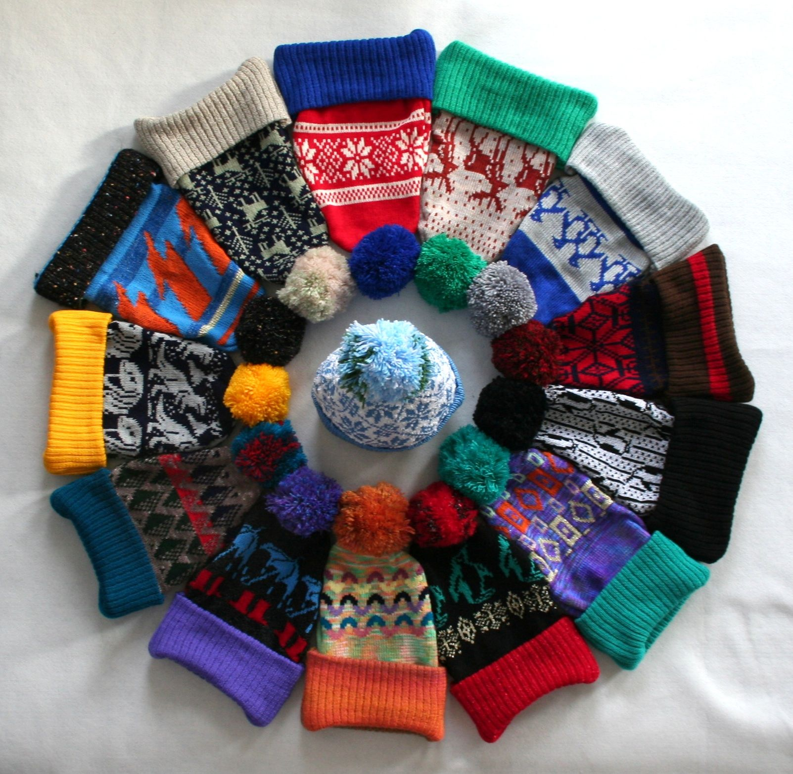 1000 Images About Machine Knitting On Pinterest Yarn Tail Free