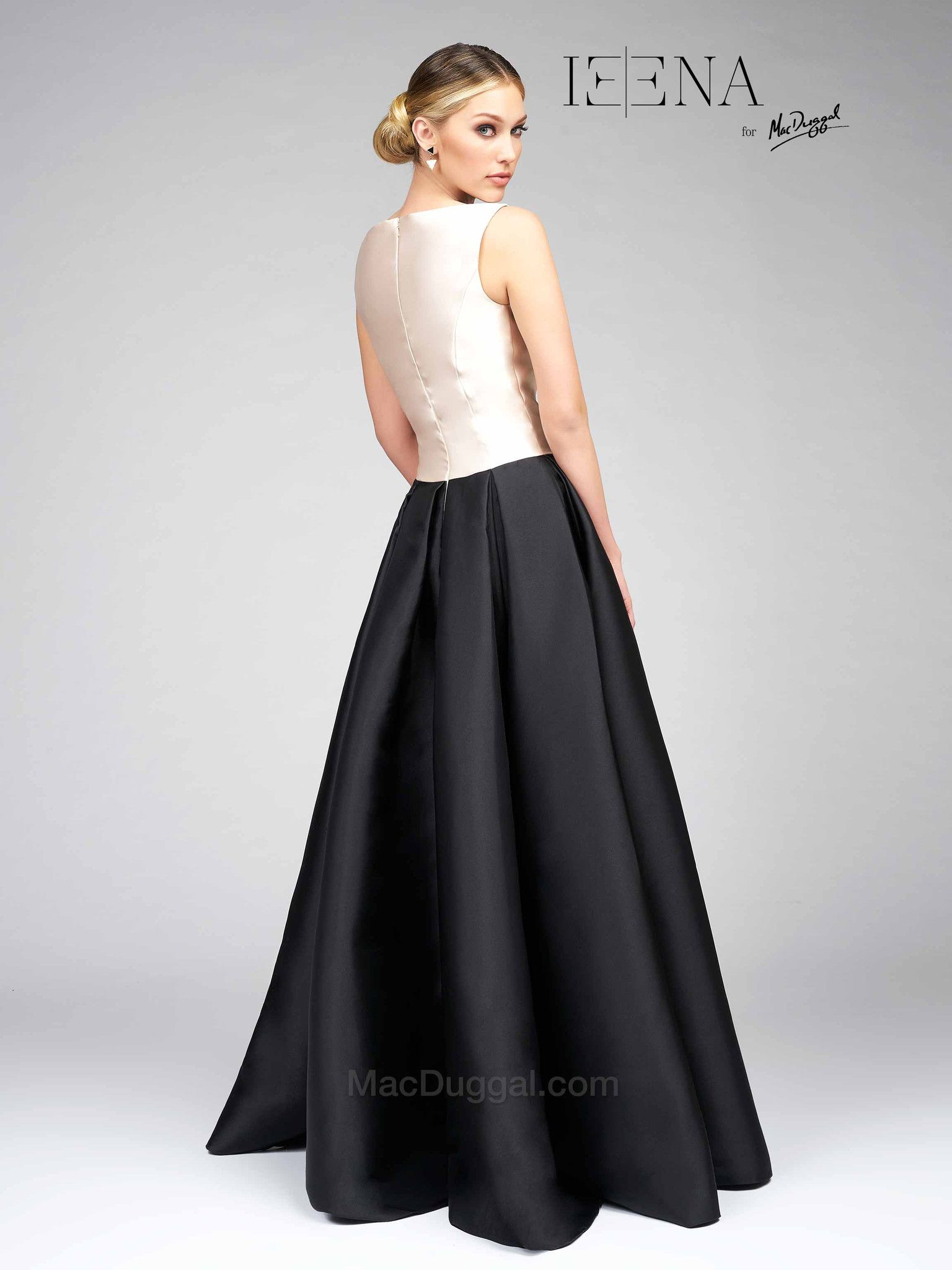 Ieena for mac duggal i products pinterest products