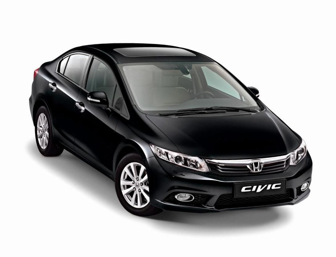 Honda Civic 4d Photos And Specs Photo Civic 4d Honda Usa And 21 Perfect Photos Of Honda Civic 4d Honda Civic Honda Civic