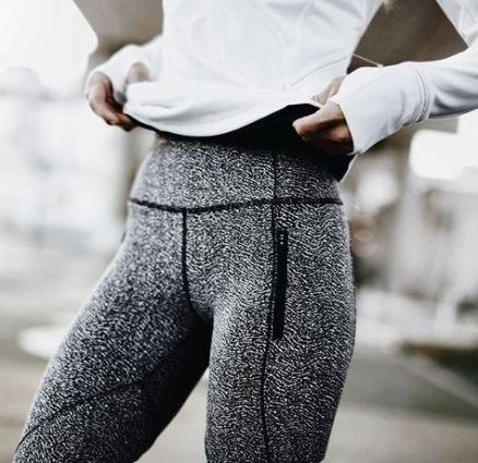 Trendy sport style outfits lulu lemon 21+ Ideas #sport