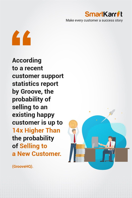 Customer Success Sales Success Statistics Success Stories
