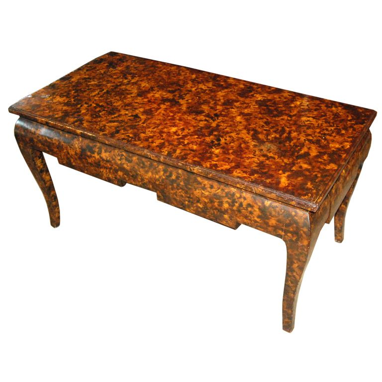 A Quality Georgian Style Irish Walnut Shaped Footstool Shell Mouldings Modern Techniques Antiques Antique Furniture
