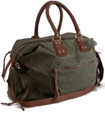 To BrandsIde 70Off Women's Bags Top Up Sale Tas Travel N80vnmwOyP