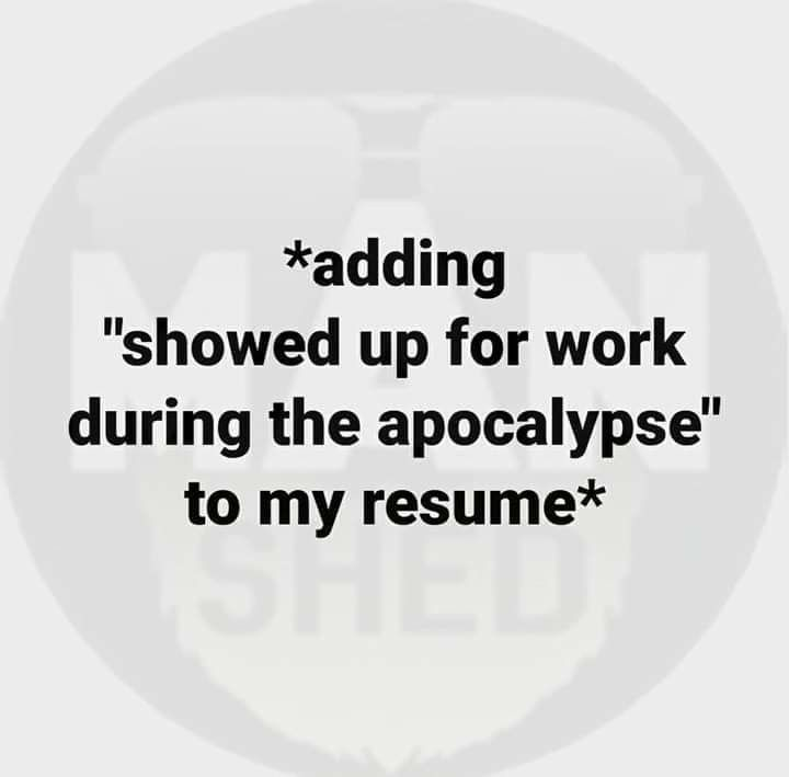 Pin By Ashley On Work In 2020 Funny Quotes Work Humor Humor