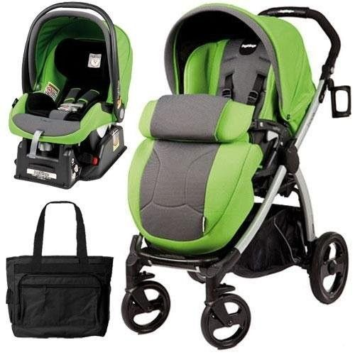 The Stroller Buying Assist | new like | Pinterest | Productos