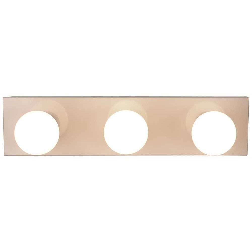 Royal cove vanity strip light fixture 18 products royal cove vanity strip light fixture 18 mozeypictures Gallery