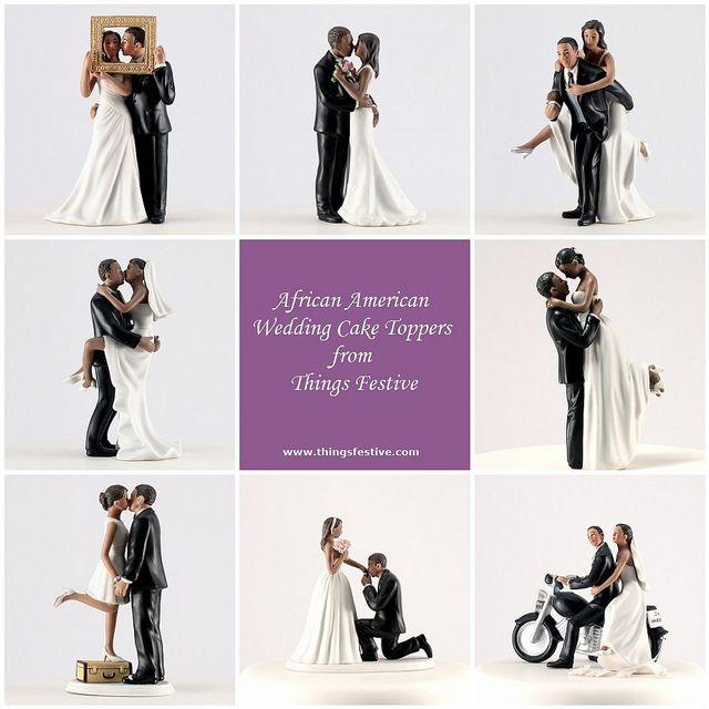 African American Wedding Ideas: Pin By Things Festive On Cultural Wedding Ideas