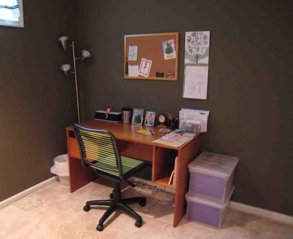 Container Store Desk Chair Desk Chair Desk Home Furniture