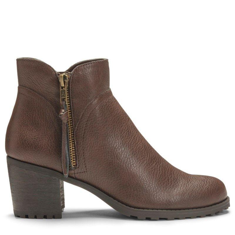 Women's Convincing Boot