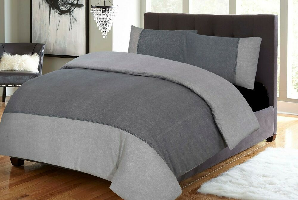 White Plain Dyed Flannelette 100/% Brushed Cotton Flat Bed Sheet In All Sizes
