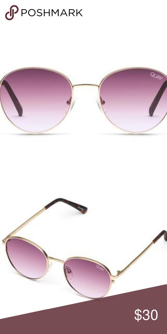b489008a6d08 Quay Australia Crazy Love Sunglasses Quay Australia Crazy Love Sunglasses  Quay Australia Accessories Sunglasses