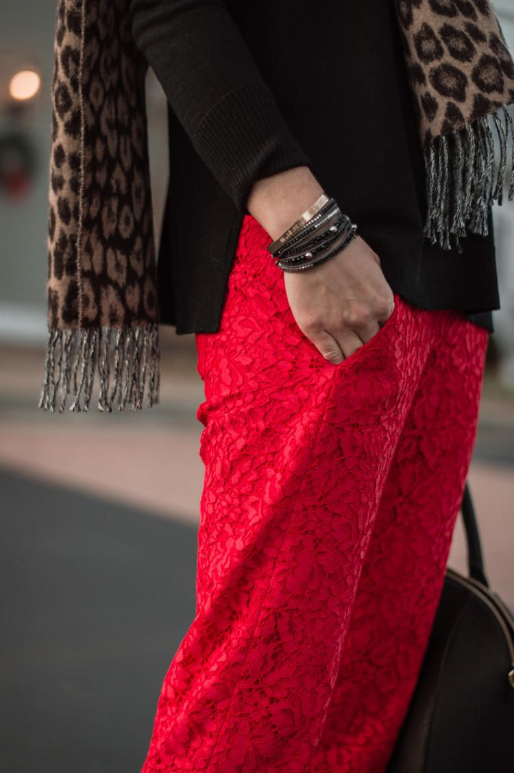 the tailored olive best after christmas sales jcrew red lace pants lace - Best After Christmas Sale