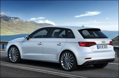 Pin By Caradvice On What Is Going On Audi A1 Sportback Audi A1