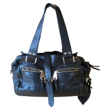 Mulberry every day bag