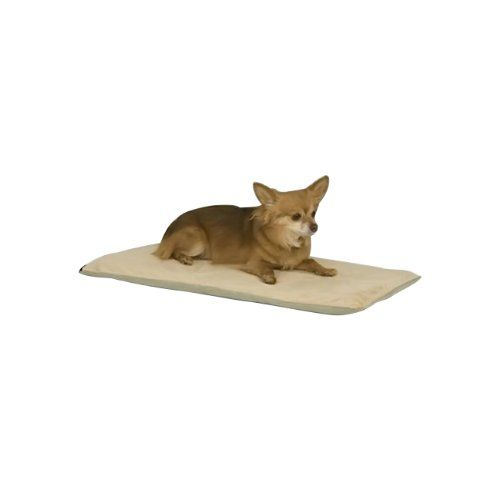 Heated Dog Mat Color Sage New And Awesome Dog Product Awaits You Read It Now Dog Beds Dog Mat Heated Dog Bed Heated Pet Beds