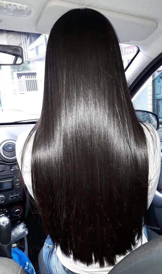 Human Hair Wigs Mary Fashion Wigs Long Hair Styles Hair Styles Womens Hairstyles