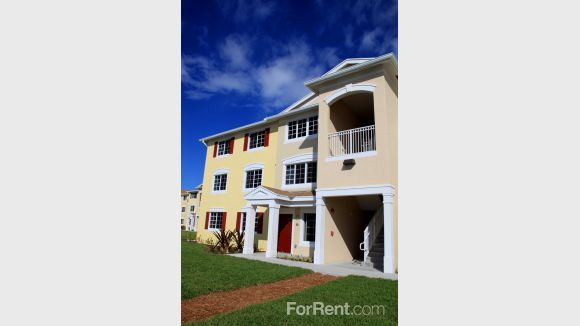 Contact To Check Availability Florida Apartments Apartments For