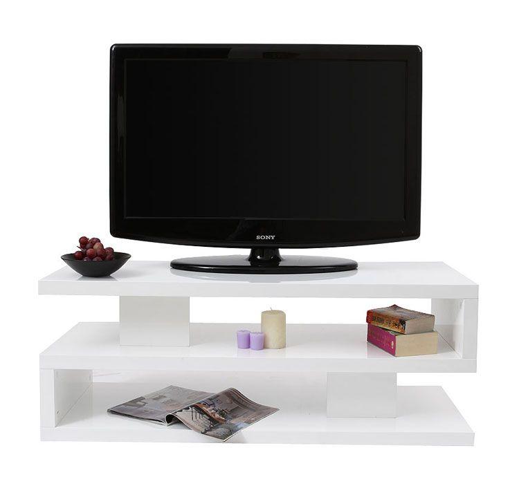 Mobile porta Tv dal design moderno n.21 | Arredare living ...